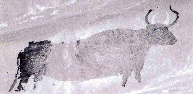 prado-tormon-abrigo-ceja-piezarrodilla
