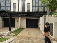 Bengkel Las Kanopi|Tukang Kanopi Kaca | Tangerang &Jakarta