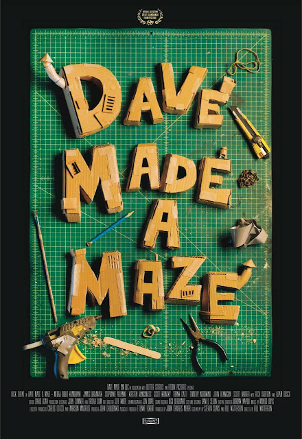 http://horrorsci-fiandmore.blogspot.com/p/dave-made-maze-official-trailer.html