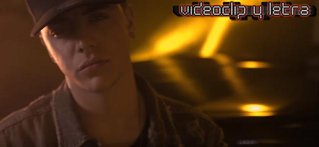 Nico Blanco feat Ytbm - Travesía