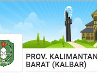 Cara Pendaftaran Online PPDB KALBAR 2018/2019