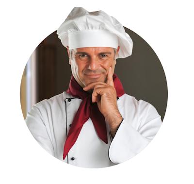 Ηγουμενίτσα: «Γνωριμία με τα επισιτιστικά επαγγέλματα και τις σχολές τους»