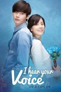 drama korea fantasi terbaik sepanjang masa