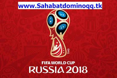 Jadwal Lengkap Pertandingan Bola Fase Grup Piala Dunia 2018