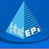 Recruitment in Engineering Projects India Ltd