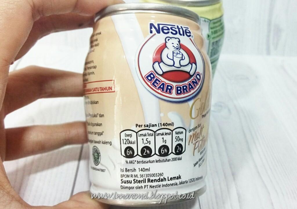 9 Khasiat Susu Skim untuk Kesehatan