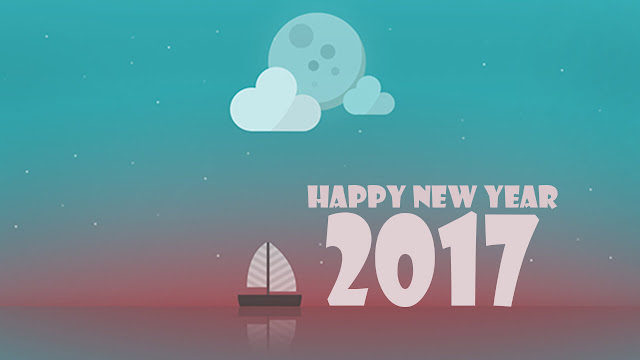 happy new year 2017, new year 2017, wishes quotes 2017, happy new year 2017 hd, new year 2017 images, 2017 wallpapers