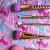 Worth It? - Tarte Unicorn Brushes