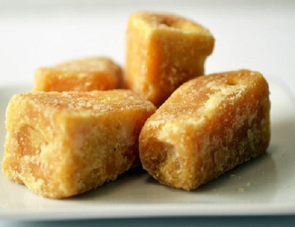 Đường thốt nốt là đường gì, ăn có tốt không? Mua đường thốt nốt sạch ở đâu?