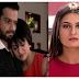 YHM : Raman and Shanaya get intimate to make Nidhi jealous