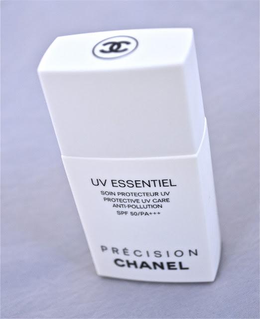 Chanel_précision_02