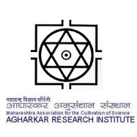 Agharkar Research Institute Recruitment