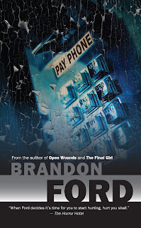 https://www.amazon.com/Pay-Phone-Revised-Brandon-Ford/dp/1517315174/ref=tmm_pap_swatch_0?_encoding=UTF8&qid=&sr=