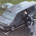 Filmska potjera u Lukavcu, nakon višesatne potrage uslijedilo hapšenje
