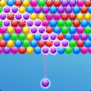Offline Bubbles - VER. 1.0 Unlimited Coins MOD APK