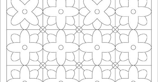 60 Membuat Batik Untuk Anak Sd Sd Membuat Untuk Anak Batik