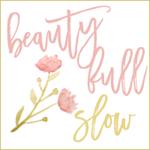 Beauty full Slow