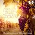 Llamado a dar frutos | Frases