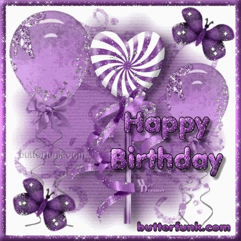 1001 Gambar Keren Gambar Happy Birthday