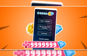 imes space/fire hack diamonds free fire lucky patcher | imes