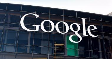 أحدث تطورات جوجل
