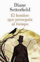 http://lecturasmaite.blogspot.com.es/2013/04/el-hombre-que-perseguia-al-tiempo-de.html