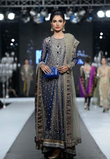 Latest Design Of Assam Type House: 2013 Latest Dress Designs