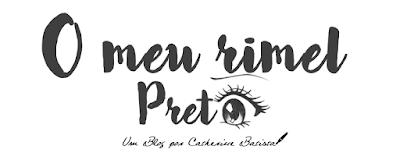 http://www.blogmeurimelpreto.blogspot.pt/