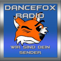 DanceFox Radio - Streaming dance music
