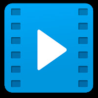 archos video player pro apk indir