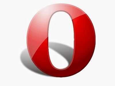 How To Resume Broken Download Link in Opera Mini On Android