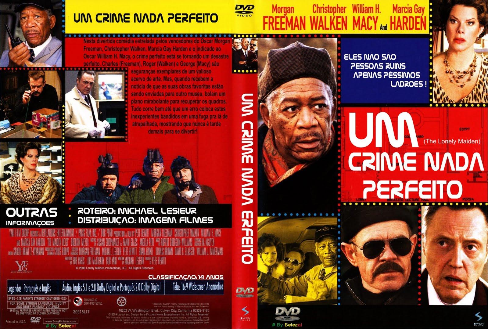 filme um crime nada perfeito dublado rmvb