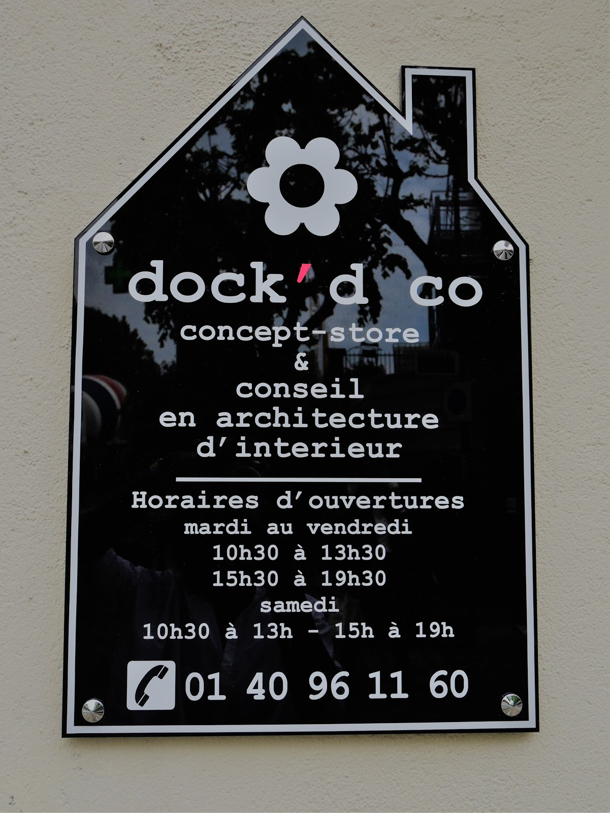 dockdco-boutique-decoration-d-interieur-antony-infos