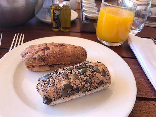 triticum pan sin gluten