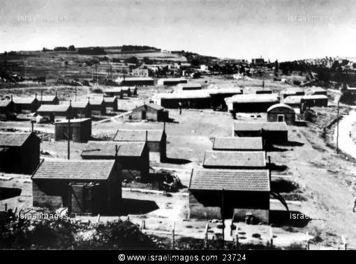 jewish singles in camp point 'the surviving remnant')  at the point when it was supposed to begin  1945 the committees met for a founding session of a federation for jewish dp camp.