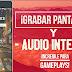¡Como Grabar Audio Interno En Android!