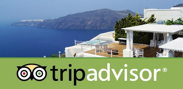 TripAdvisor travel website infected with Gamarue malware, infect 2% Indian Internet Users