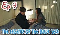 https://www.dropbox.com/s/12q17n3vklgmwxc/TheLegendoftheBlueSeaEpisode92016.mp4?dl=0