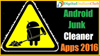 best-5-android-junk-cleaner-apps-2016