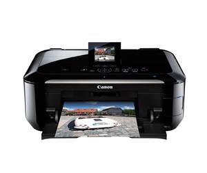 Canon Pixma MG6280