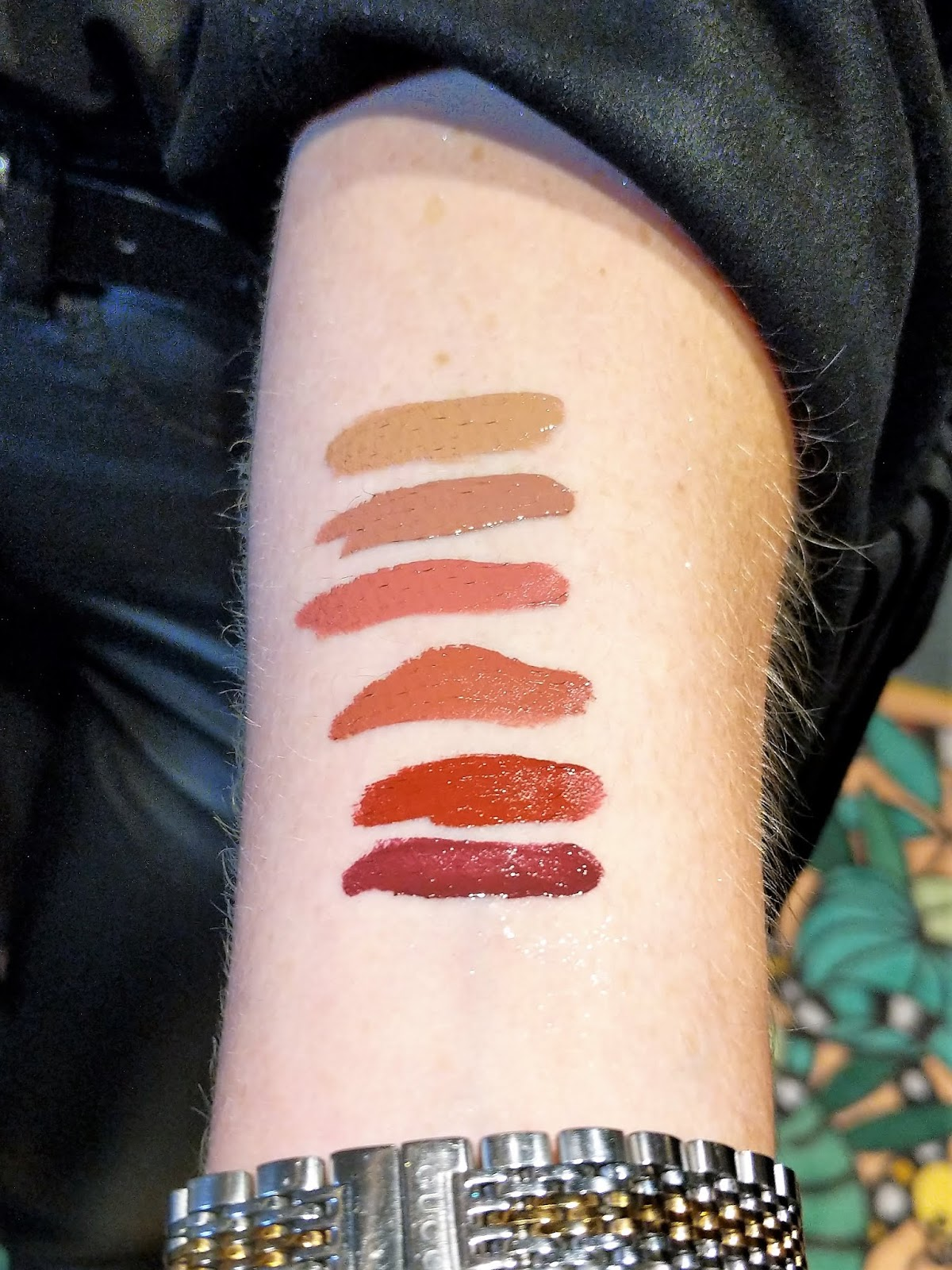 Vivid_and_Vibrant_Stay_All_Day_Lipstick_Swatches