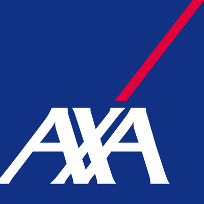 AXA UAE Careers | Healthcare Offering Content Manager