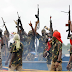 Militants blow up another NPDC facility in Unenurhie-Evwreni delivery line, ughelli,Delta