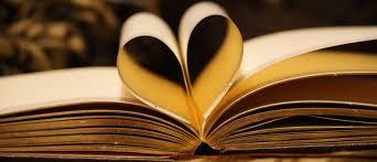 Pentingnya Membaca Bagi Siswa Sekolah