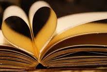 Seberapa Penting Membaca Bagi Siswa Sekolah?