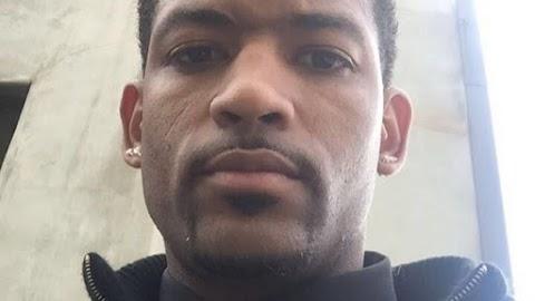 Aspiring actor livestreams suicide after arrest in sex assault case