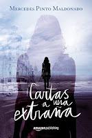 http://enmitiempolibro.blogspot.com.es/2018/01/resena-cartas-una-extrana.html