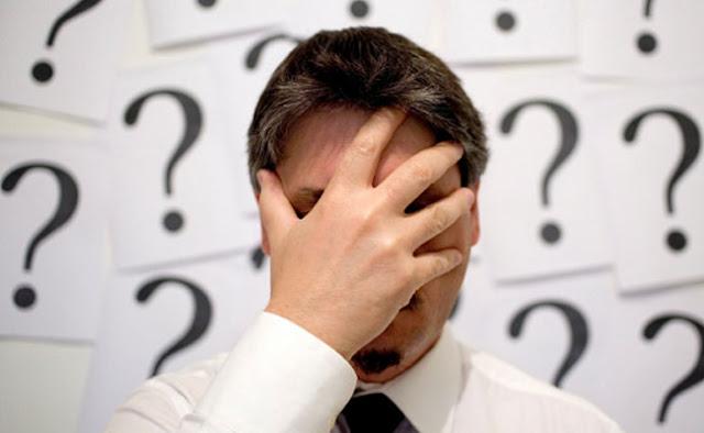 7 типичных ошибок начинающих копирайтеров