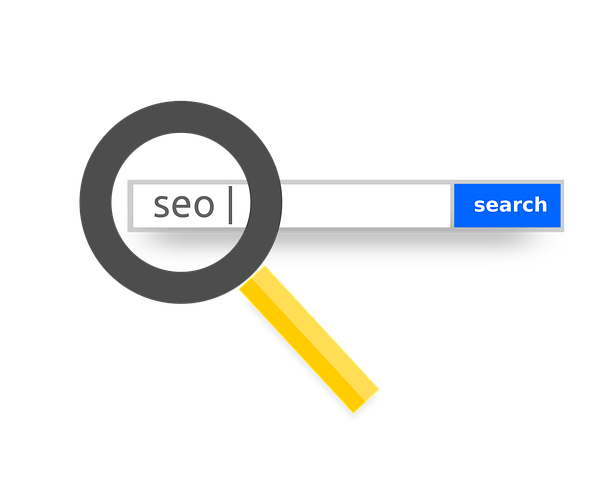 Suggestion On How Seo Effert Not Getting Improving Result