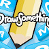 Free Draw something App for Android, iPhone and iPad
